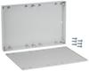 Boxes -- SR091-IG-ND -Image