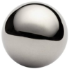 Chromium Steel Ball, Grade 25 (Metric)