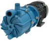 Centrifugal Pumps -- SP10 Model