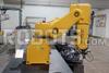 Fanuc LR Mate 200i Robot