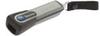 Intermec SF51 Cordless Scanner PDF Version - Barcode scanner - handheld -- FV2957