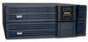 TrippLite SmartOnline PureSine 12-Outlets / 5kVA / 3800Watt -- SU5000RT4U