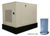 Automatic Isuzu 14,000 Watt Diesel Generator