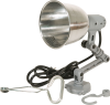 4-in-1 Work Light Lamp -- 8250706 - Image