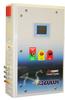 Regulus® Control System -- Regulus R200