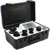 GE Druck DPI 330/335 Pressure Calibrator