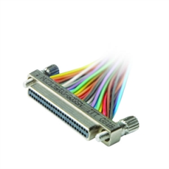 How to Select Micro Connectors and Nano Connectors