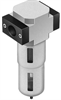 LF-3/4-D-5M-MIDI-A-NPT Compresed Air Filter -- 173699-Image