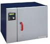 Salvis Programmable Incucenter Incubator, 5.6 cu ft, 115 VAC -- GO-39701-20