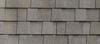 Premium Designer Roofing Shingles -- Landmark Solaris™ PLATINUM - Image