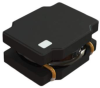 Fixed Inductors -- 553-3522-6-ND -Image