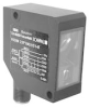 Color Sensor -- FKDM 22 (Large Light Spot, 4 Channels) -- View Larger Image