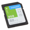 Memory Cards -- 1052-1258-ND - Image