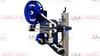 Automatic Label Applicator -- LM-1510 - Image