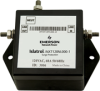 Islatrol™ INXT120NL000-1 AC Power Line Filter