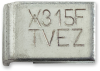 Surface Mount Resettable PTCs -- SMD300F/15-2 -Image