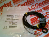BALLUFF BOS 16K-UU-1ZD-02 ( (BOS00PM) PHOTOELECTRIC SENSOR, LIGHT EMITTER=LED, CONNECTION TYPE=CABLE, SWITCHING OUTPUT=NPN NORMALLY OPEN/NORMALLY CLOSED (NO/NC);PNP NORMALLY OPEN/NORMALLY CLOSED (N... -- View Larger Image