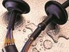 Heat Shrink Tubing -- 003975-000 -- View Larger Image
