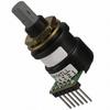 Encoders -- GH6102-ND -Image
