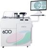 Multi-Parameter Discrete Analyzer -- Smartchem 600 -Image