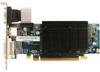 Sapphire 100291DDR3L Radeon HD 5450 Graphic Card - 650 MH.. -- 100291DDR3L