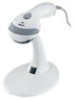 Metrologic MS9520 Voyager - Barcode scanner - handheld -- GC0361