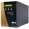 Opti-UPS DS1500B Durable Series Online UPS - 6 Outlets, 1500 -- DS1500B