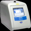 Innov-X XRF and XRD Analyzer -- MESA 6000