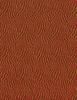 Body Wave Fabric -- 2202/08 - Image