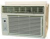 10,000 BTUH Air Conditioner -- RADS-101