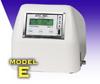 Pressure Leak Testing -- Model E