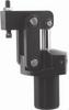 Link Clamp, 2600, DA -- 16-6209-00