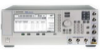 PSG RF Analog Signal Generator -- Keysight Agilent HP E8663D