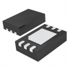 Logic - Multivibrators -- LTC6993CDCB-4#TRPBF-ND