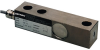 Low Profile Shear Load Cell -- SB - Image