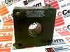 CURRENT TRANSFORMER 300:5AMP RATIO 600V 50-400HZ -- 183301