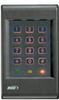 Stand-Alone Backlit Keypads -- 9325