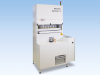 MarCheck Test Stand for Gear Metering Pump