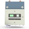 Rosemount Continuous Gas Analyzer -- CT5100
