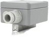 HVAC Temperature Sensor for Clamp-on Installation -- TRA-V40