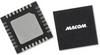 Oscillator VCO -- MAOC-011027 - Image