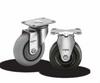 04 Series Light Duty Stainless Steel