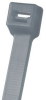 Cable Ties and Cable Lacing -- 298-13973-ND -Image