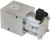Solenoid valve EMVO for direct control of vacuum EMVO 20 230V-AC 3/2 NC -- 10.05.01.00053