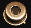 Silicon Based Thermopile Detector -- ST150