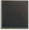 """Crown Finger-Tip® Scraper Mat-36"""" x 72"""" Black -- F0423 PROLINK -- View Larger Image"""
