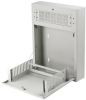 3RU Tilt Out Wall Cabinet for 19