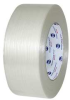 Filament Tape,4.2mm x 60 Yd,Pk 24 -- 23M274