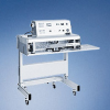 Hot Air Sealer For Industrial Applications -- HA-500