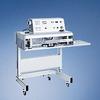Hot Air Sealer For Industrial Applications -- HA-500